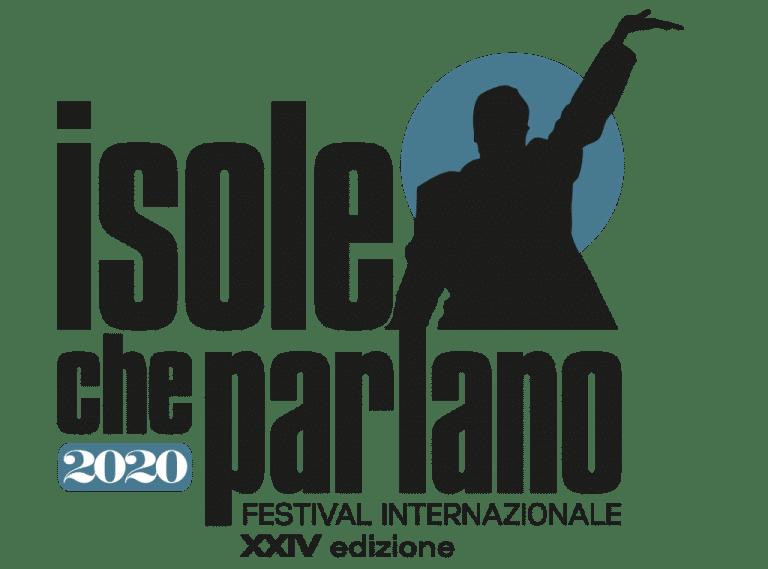 24º festival internazionale Isole che parlano