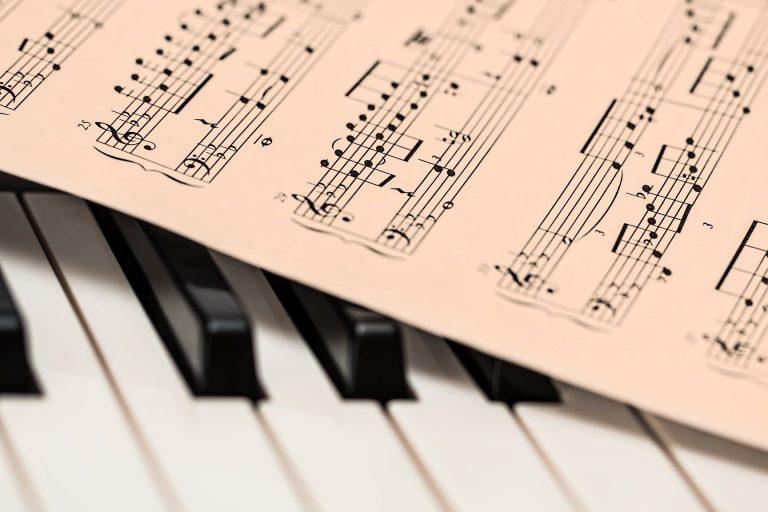 Centro Ricerche Musicali Alvin Curran