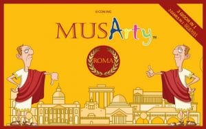 MUSArty