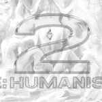 re:humanism intelligenza artificiale arte