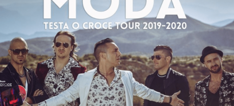 https___media.soundsblog.it_8_8b7_moda-testa-o-croce-tour